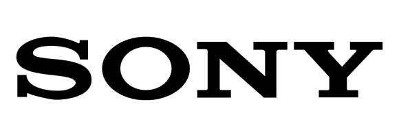 Sony | Ericson