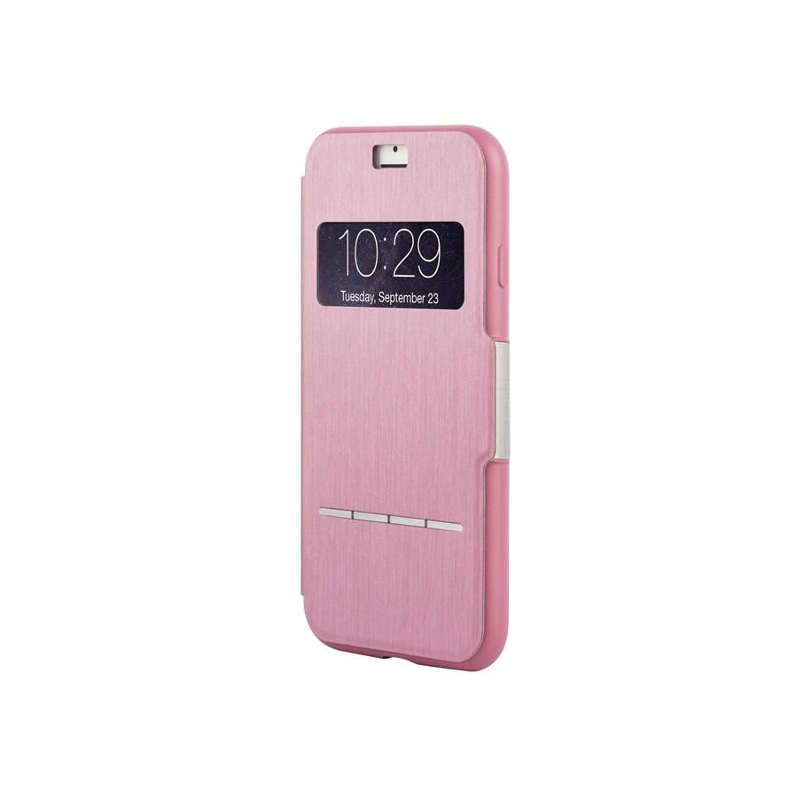 Θήκη Moshi  SenseCover for iPhone 8/7. Touch Sensitive Flip Case