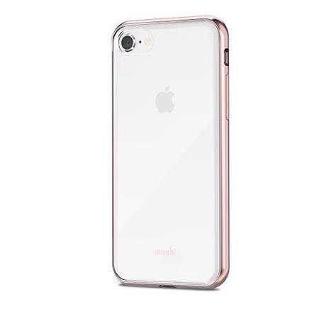 Θήκη Moshi  Vitros for iPhone 8 / 7